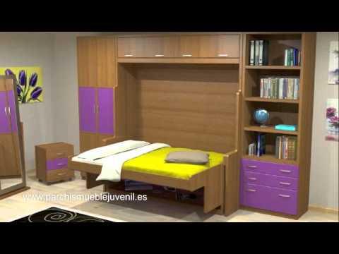 Litera ikea matrimonio videos videos relacionados con for Sobre colchon ikea