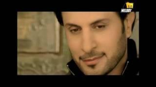 Majid Al Mohandes - Omy Heya El Watan /ماجد المهندس - أمي هي الوطن