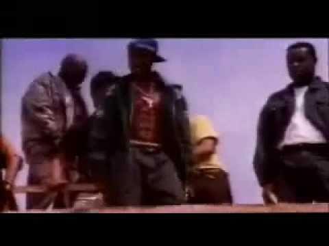 2Pac,Big L,Eazy-E,Big Pun – Let's Fight