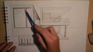 Home Architect Photo YouTube video