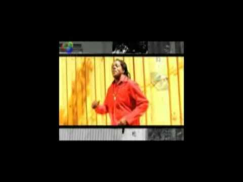 kafra & reda street life remix 2010+