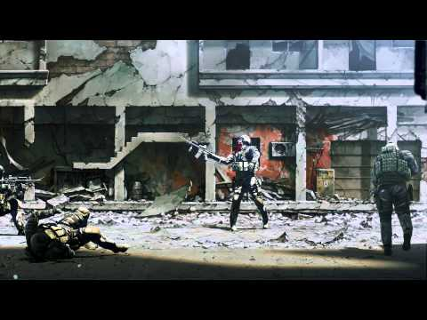 This War Of Mine is a game that provides an experience of war seen from an entirely new angle. For the very first time you do not play as an elite soldier, rather a group of civilians trying to survive in a besieged city. During the day snipers outside st