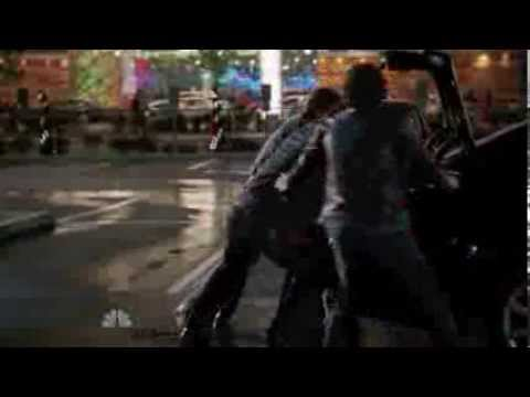 """Do No Harm """"Leo"""" NBC"""