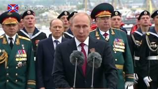 """Лента Новостей на """"Новороссия ТВ"""" 9 января 2017 года"""