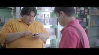 Video AIB - Mobile Bechna hai? MP3, 3GP, MP4, WEBM, AVI, FLV Maret 2018