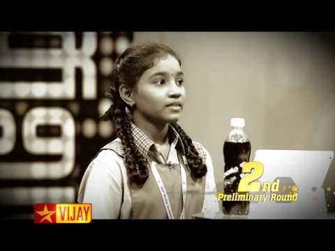 Oru-Varthai-Oru-Latcham-Tamizhlodu-Vilaiyadu--26th-June-2016--Promo-1