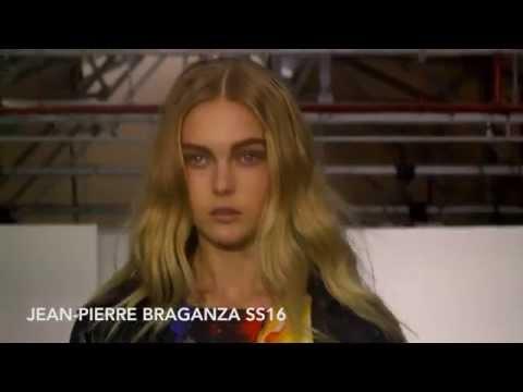 Thumbnail of video pHc5YuXgo-A
