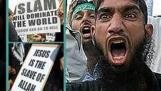ISIS ISIL Behead Ethiopian Christians Persecutions In Libya Breaking News April 21 2015