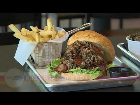 Houston Life Dines in Avenida Houston
