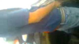 Download Video Video Kamar Mandi MP3 3GP MP4