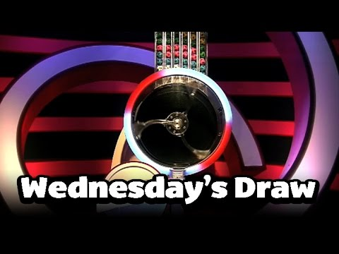 , title : 'The National Lottery draw results for Lotto from Wednesday 28th January 2015.'