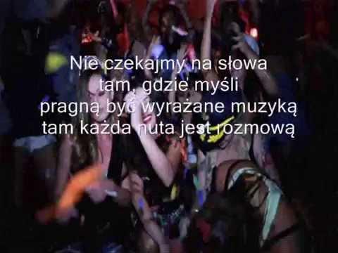 MODERN TALKING  Don t Lose My Number –Swiat dobrej muzyki-grupa na facebooku-zapraszamy