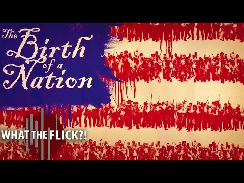 The Birth of a Nation (Clip 'Hark and Esther Get Married')