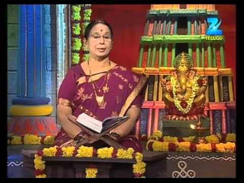 Gopuram - Episode 1267 - July 15  2014 15 July 2014 01 PM
