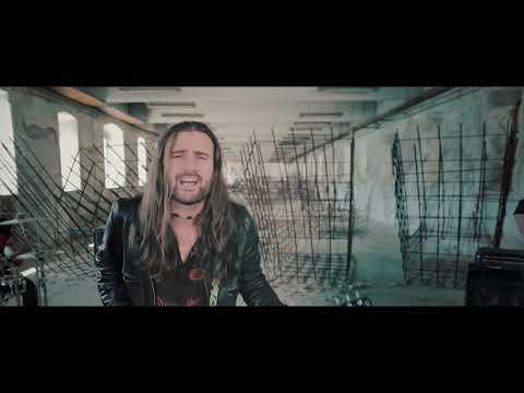 Livio Berak (Divlje Jagode) objavio video singl 'Hoću novi život'