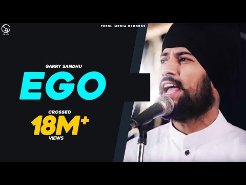 Video Ego | Garry Sandhu | Latest Punjabi Song | 2014 download in MP3, 3GP, MP4, WEBM, AVI, FLV January 2017