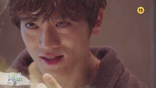 Video [PREVIEW] @ MBC Ep 10 Kill Me, Heal Me / 킬미, 힐미 150205 MP3, 3GP, MP4, WEBM, AVI, FLV April 2018