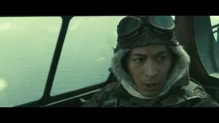 Nonton Combate aéreo na Batalha de Midway - Eternal Zero (永遠のゼロ) Film Subtitle Indonesia Streaming Movie Download