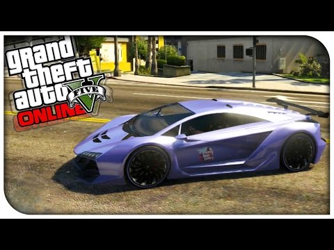 jobs - GTA 5 ONLINE AWESOME PAINT JOB GUIDE #21. Today, I show you guys an awesome modded Crew Color Paint job in Grand Theft Auto 5 Online. If you have an awesome color combo let me know below :)...