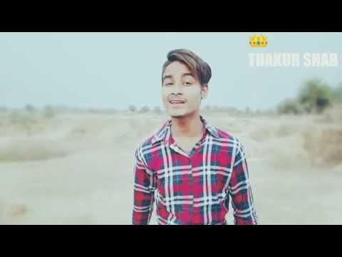 Video The haryanvi mashup song ||SHIVAM THAKUR||VICKY||ADARSH||THAKUR SHAB|| download in MP3, 3GP, MP4, WEBM, AVI, FLV January 2017