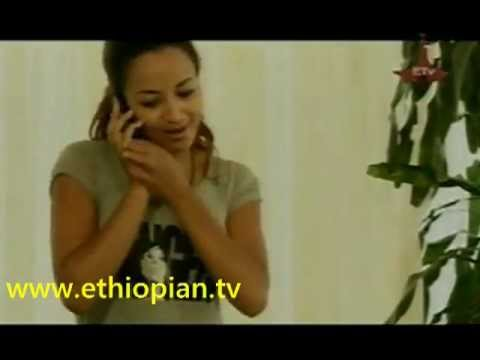 Gemena 2 : Episode 31 - Ethiopian Drama - clip 1 of 2
