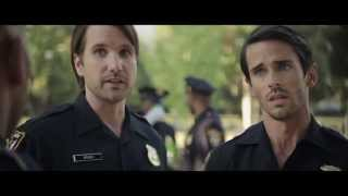 Nonton Wrong Cops  2014    Trailer Film Subtitle Indonesia Streaming Movie Download