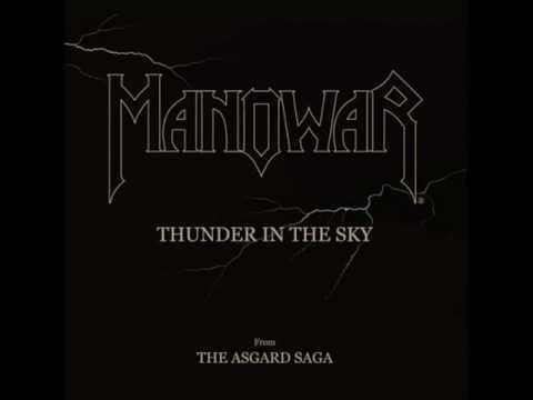 Tekst piosenki Manowar - Padre (Father - Spanish version) po polsku