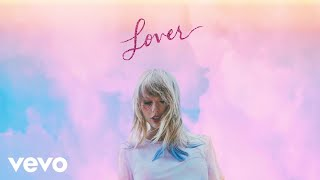 Video Taylor Swift - The Man (Official Audio) download in MP3, 3GP, MP4, WEBM, AVI, FLV January 2017