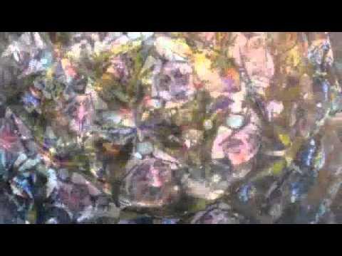 Tekst piosenki Nina Simone - The Laziest Gal In Town po polsku