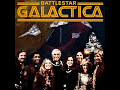 Battlestar Galactica  Theme