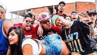 MC Kevinho  Tumbalatum Musica nova 2016