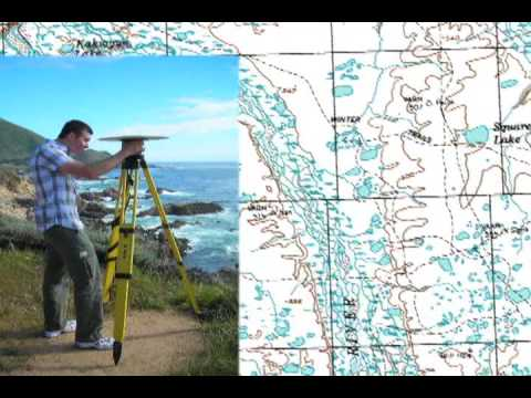 geomatics - What is Geomatics Engineering? This video was brought to you by the students of the Geomatics Engineering program at California State University Fresno.