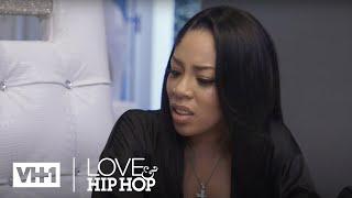 Video K. Michelle: My Life   K.Michelle Finds A Fake Diamond Ring   VH1 MP3, 3GP, MP4, WEBM, AVI, FLV Oktober 2018