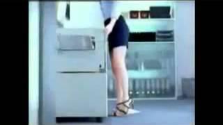 Reklamat Me Seksi Ne Bot