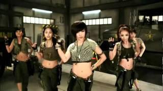 Download Video KARA - ミスター M/V MP3 3GP MP4