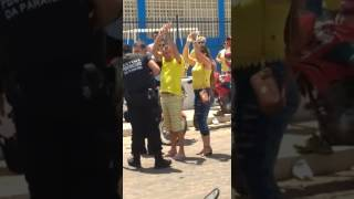Assembleia Legislativa tem renovação de 41% na Paraíba