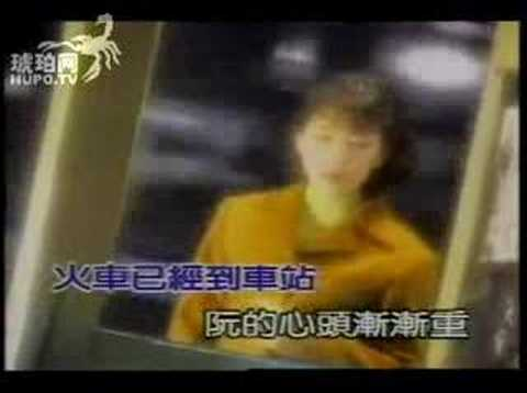 Hokkien song - Sentimental Hokkien song by 张秀卿.