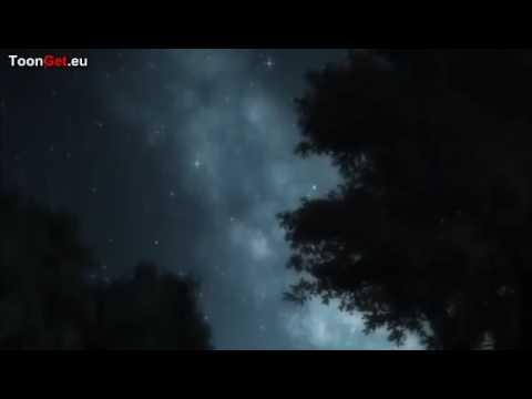 Brynhildr in the darkness episode 1 part 1