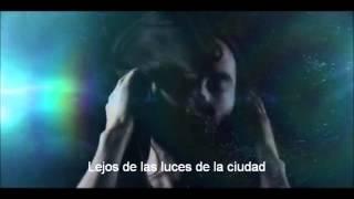 """Steve Aoki Feat. Polina - """"Come With Me"""" (Subtítulos En Español)"""