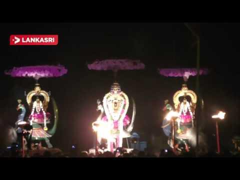 Jaffna--Nallur-Kandhaswami-temple-Soorya-festivel