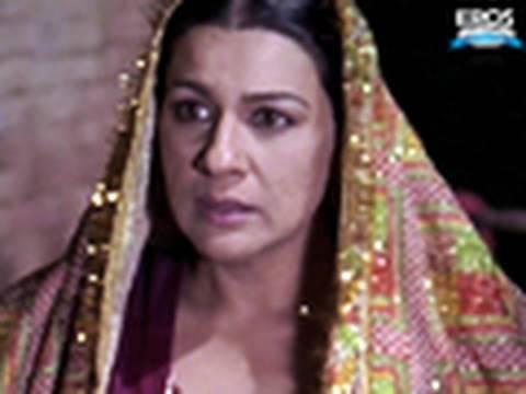 Vichodeya Ne (Full Video Song) | Dus Kahaniyaan | Amrita Singh & Minnisha Lamba