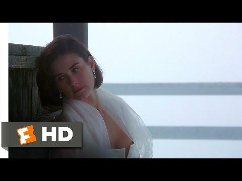 Indecent Proposal (8/8) Movie CLIP - Always (1993) HD