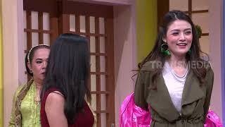 Video Calon Istri Eyangku Tukang Morotin Harta | RUMAH UYA (15/02/19) Part 3 MP3, 3GP, MP4, WEBM, AVI, FLV Februari 2019
