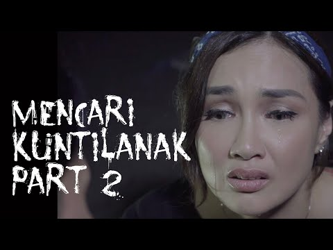 Download Video Mencari Kuntilanak [Part.2] end - DMS