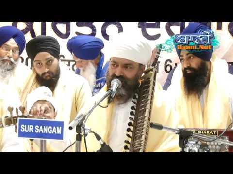 Video Bhai Baljeet Singh,Bhai Gurmeet SinghJi Namdhari At Kohat Enclave On 30 April 2016 download in MP3, 3GP, MP4, WEBM, AVI, FLV January 2017