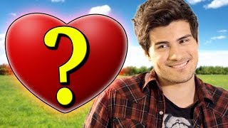 smosh anthony is dating a fan bts Daniel anthony padilla (born anthony is currently dating miel it was announced that anthony had left smosh and had uploaded a video on his channel.