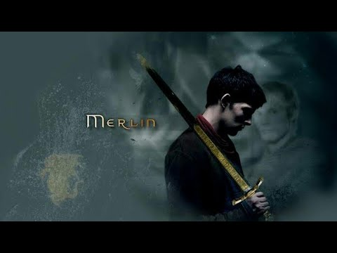 HD Merlin Season 6[the path to victory]Episode 2 trailer