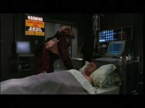 StarGate SG-1 Frozen Part 5
