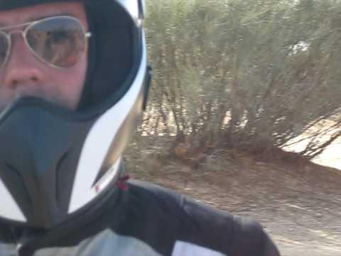 Preview video Tunisia 2009