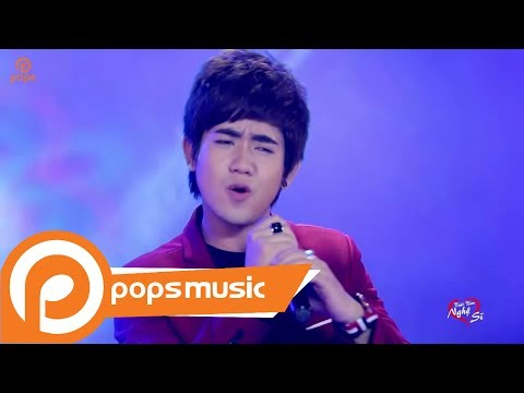 Hoa Cài Mái Tóc [Dance Remix] - Khưu Huy Vũ ft Đinh Kiến Phong [Official] - Thời lượng: 3:40.